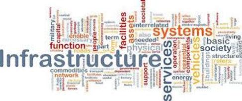 Infrastructure Development.jpg