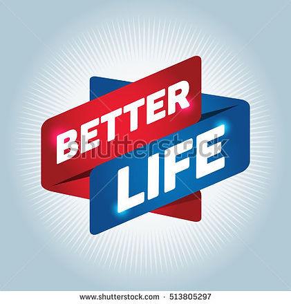 Better Life.jpg