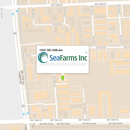 Sea Farms Inc Map copy.jpg