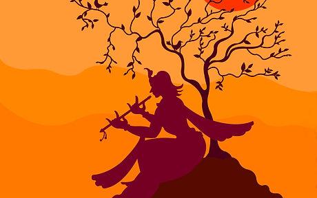 152-1526559_krishna-playing-flute-under-