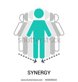 stock-vector-symbol-of-team-teamwork-par