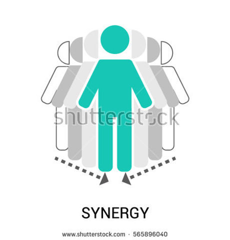 stock-vector-symbol-of-team-teamwork-partnership-synergy-crowd-of-people-icon-silhouettes-vector-soc