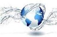 Global Emergence.jpg