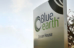 Blue Earth Sign.jpg