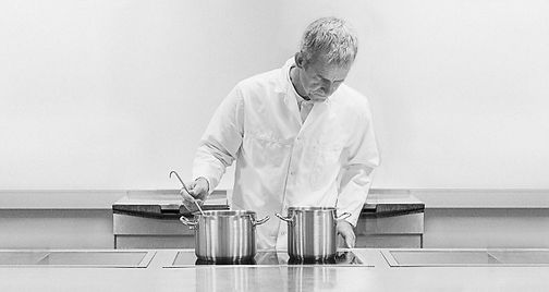Oddgeir with pans.jpg