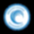 Industry Led Logo.png