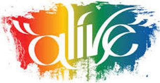 alive1.jpg