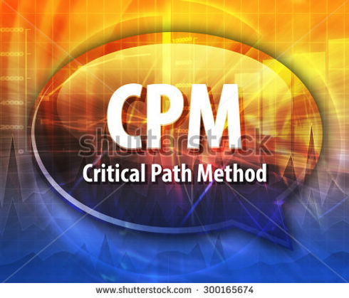 CPM3.jpg