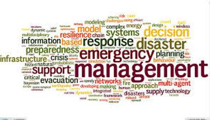emergencyresponse5.jpg