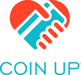 __www.coinupapp.com_images_new_marketing_tools_PNG_4096w_Coin Up Logo - Vertical - Color -
