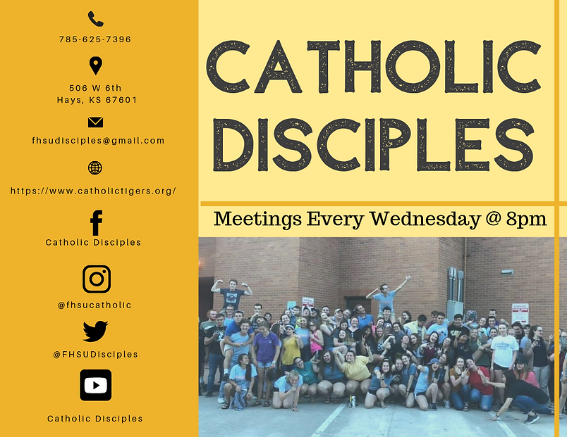 Catholic Disciples Digital_Flyer.png
