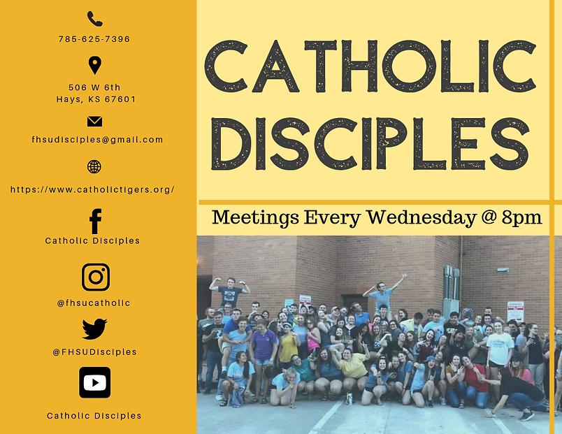 Catholic Disciples Digital_Flyer.png