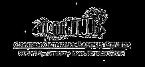 comeau catholic campus_edited.png