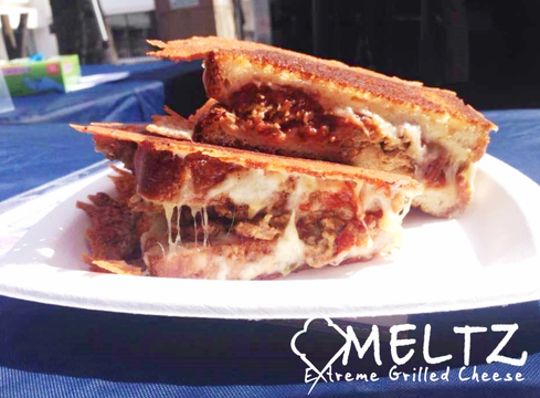 MEXI MEATLOAF