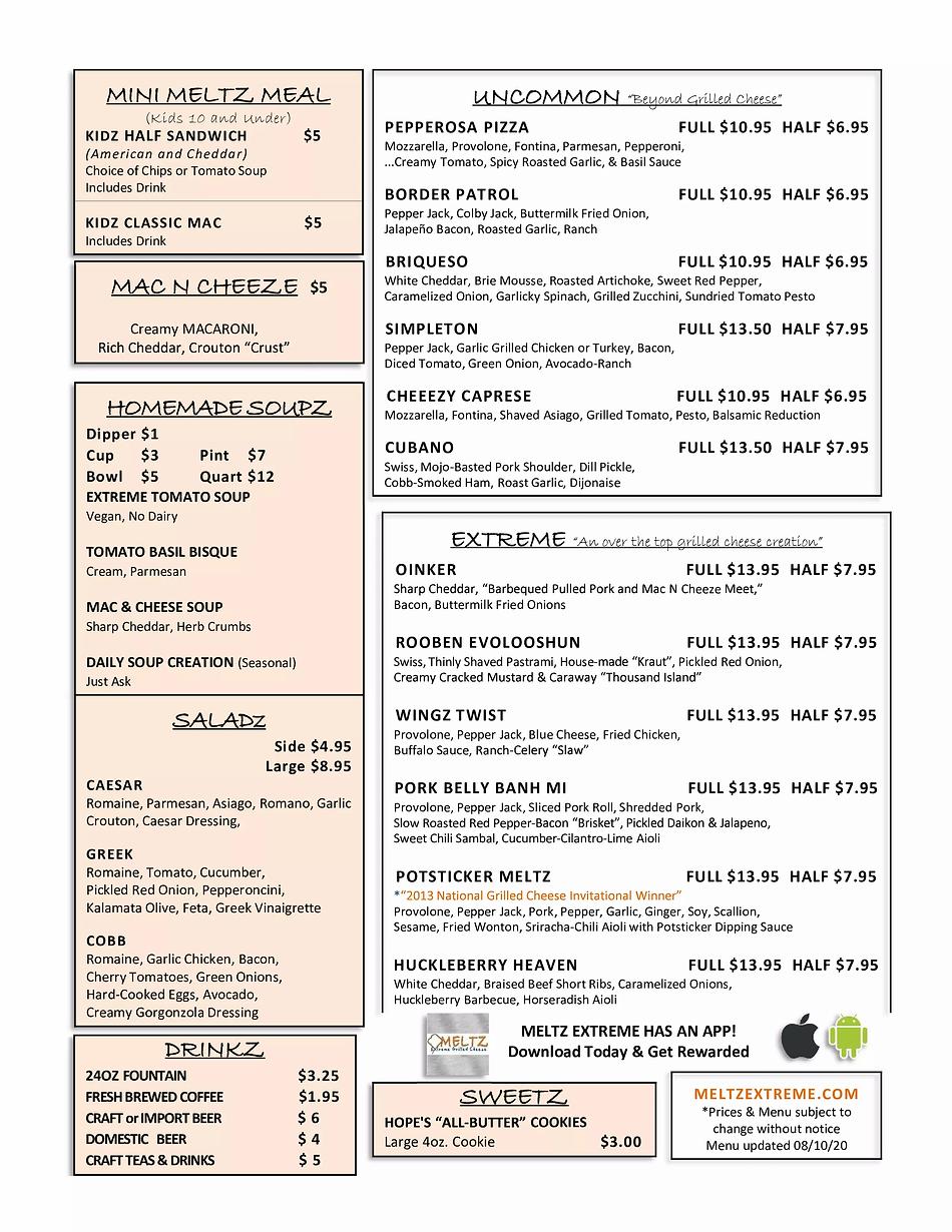 MELTZ Menu Page2 08.08.20page2.webp