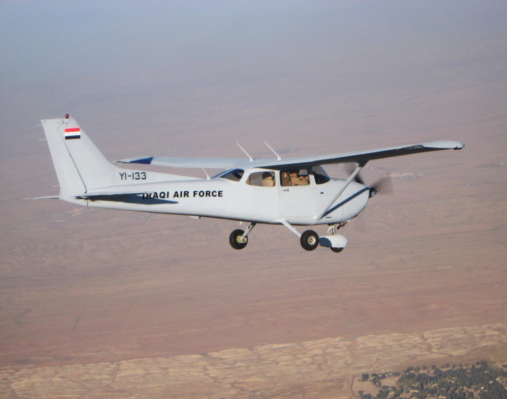C-100 Series