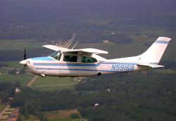 C-200 Series