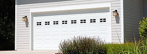 Garage door openers Liftmaster, Genie, Linear,Chamberlain repaired or replaced