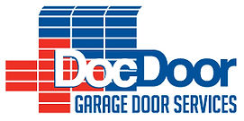 garage door opener repair (843)-771-4617