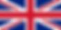 bandera_uk.png