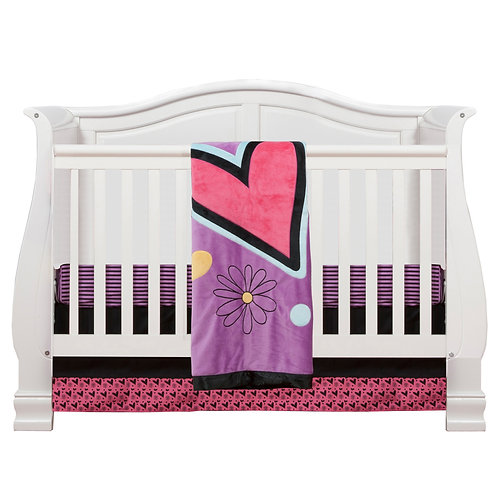 Sassy Shaylee - Infant Set (3pc)