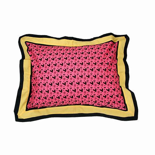 Sassy Shaylee - Pillow Sham