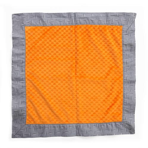 Teyo's Tires - Binky Blanket