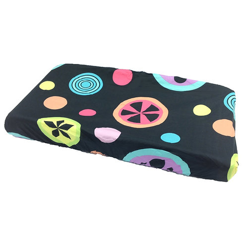 Magical Michayla - Changing Pad Cover