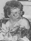 Founding Member Silvija Graunds.jpg.png