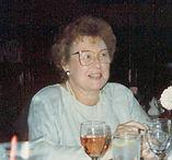 Founding Member Dorothy Durston 2.jpg