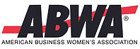 ABWA_Logo_(black_and_red)_jpeg.jpg