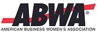 ABWA_Logo_(black_and_red)_jpeg.jpg