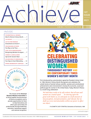 Achieve Newsletter (1 of 6 in 2021).png