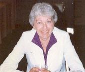Founding Member Fran Cullin.jpg