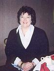 Founding Member Pat Durston.jpg
