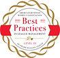 Best_Practices_Logo_2020-2021_(jpeg).jpg