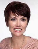 Dr Maria Martinez.jpg