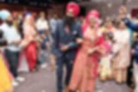 G-Indian-Wedding-1.jpg