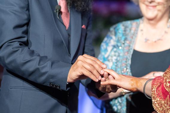 GS-Indian-Wedding-11.jpg