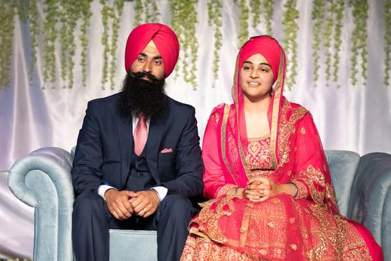GS-Indian-Wedding-1.jpg