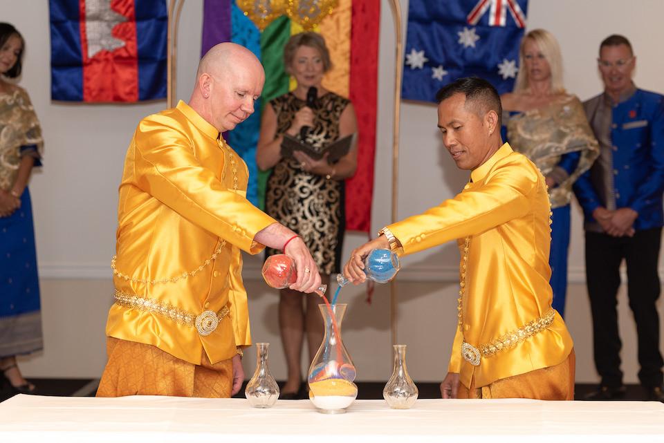 TS-Grand-Chancellor-Wedding-7.jpg