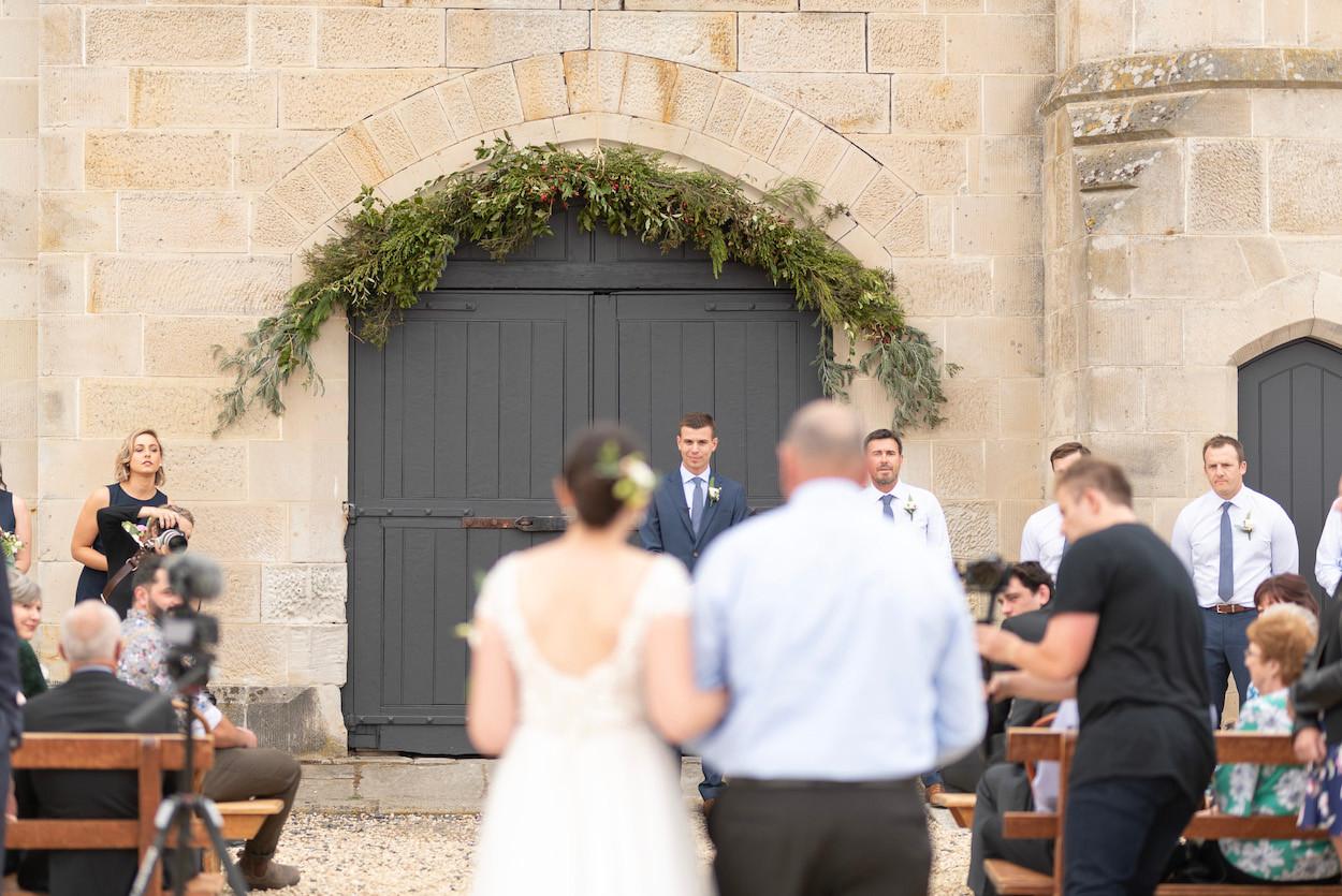 IM-Shene-Distillery-Wedding-7.jpg