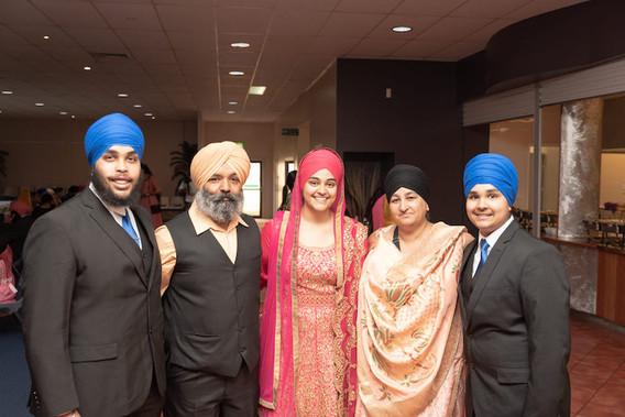 GS-Indian-Wedding-3.jpg