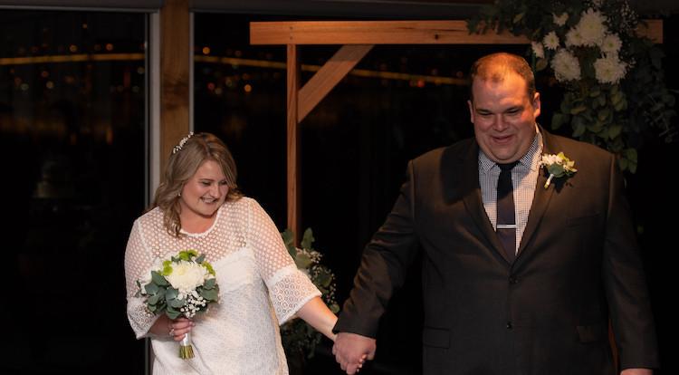 LJ-hobart-wedding-photographer-10.jpg