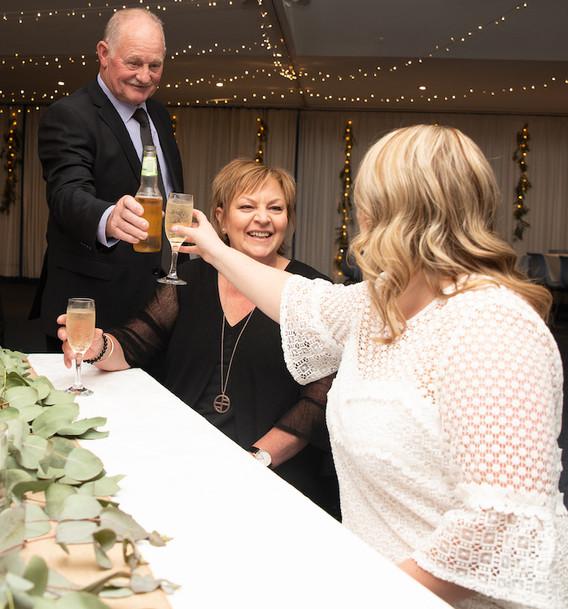 LJ-hobart-wedding-photographer-6.jpg