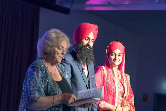GS-Indian-Wedding-10.jpg