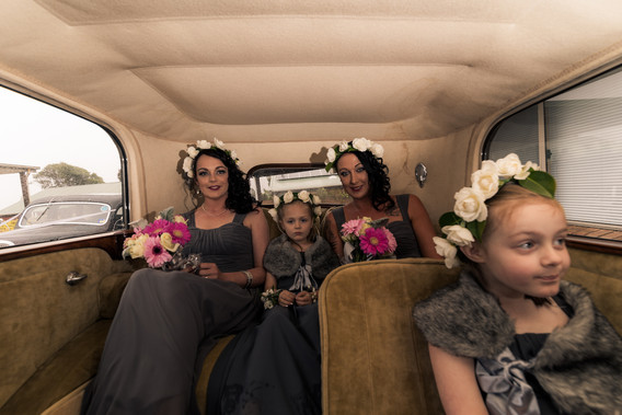 RS-Hobart-Wedding-15.jpg