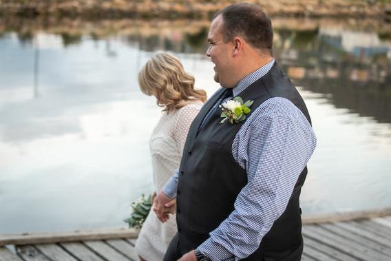 LJ-hobart-wedding-photographer-2.jpg