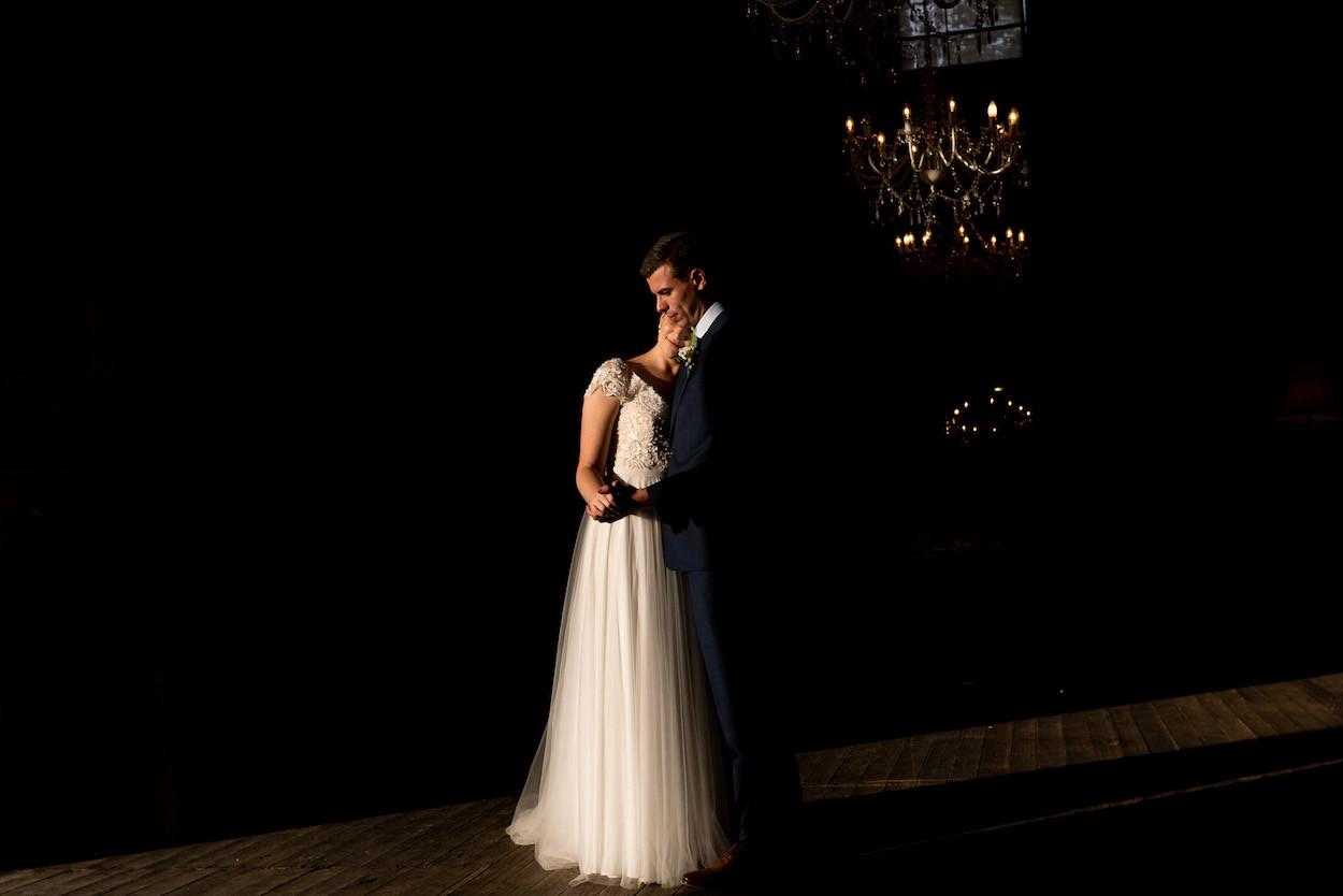 IM-Shene-Distillery-Wedding-10.jpg