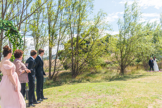 SD-hobart-wedding-photographer-1.jpg